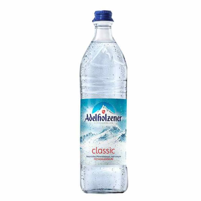 ADELHOLZENER Classic GLAS 12×0,75L